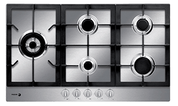 cooktop-repair-service