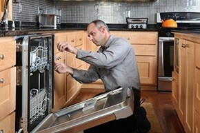 dishwasher-repair-service